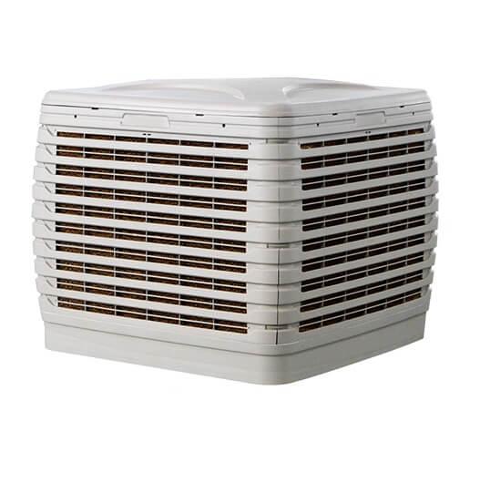 Klimatyzator ewaporacyjny Blizzard 15 D/T